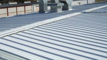 Commercial-Metal-Roofing