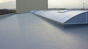 commercial-single-ply-roofing-ct-1