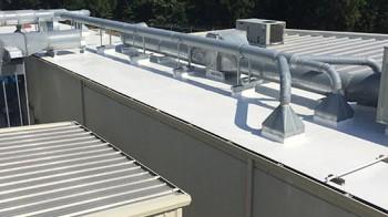 roof-restoration-after